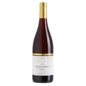 "Savigny-Les-Beaune ""Vieilles Vignes"" 2011"